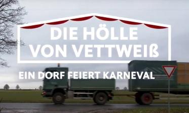 WDR Doku: Die Hölle von Vettweiß