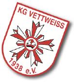 Vettweißer KG 1938 e.V.